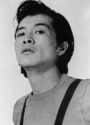 矢沢永吉 デビュー当時에 대한 이미지 검색결과