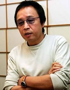 吉田拓郎 病気에 대한 이미지 검색결과