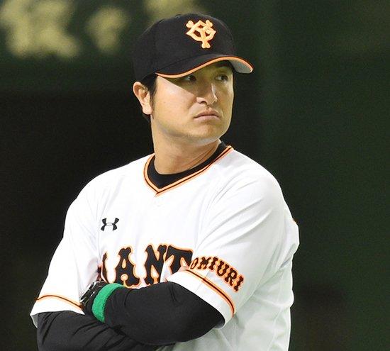 yoshinobu takahashi.jpg?resize=648,365 - 悪くはないけど良くもない…?監督としての高橋由伸の評価