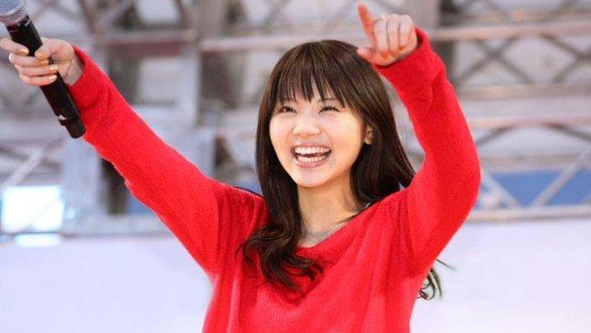 yoshiokakiyoe ikimonogakari blog ws000031 2.jpg?resize=1200,630 - いきものがかり、解散の原因は吉岡のワガママ?!