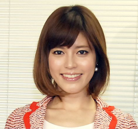 「nhk 神田愛花」の画像検索結果
