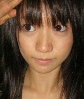 大島優子 すっぴん에 대한 이미지 검색결과