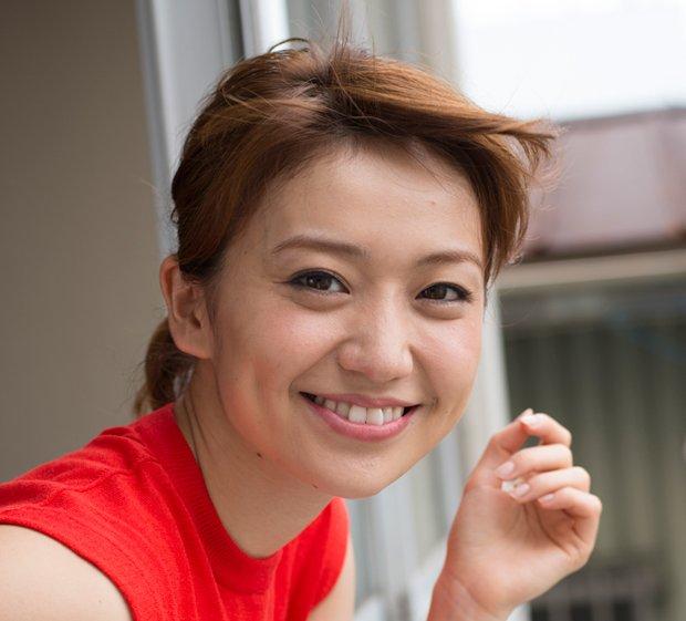 大島優子 에 대한 이미지 검색결과