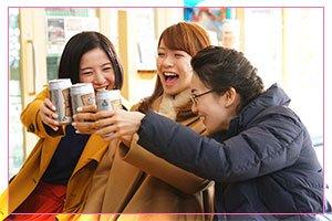 大島優子 東京タラレバ娘에 대한 이미지 검색결과