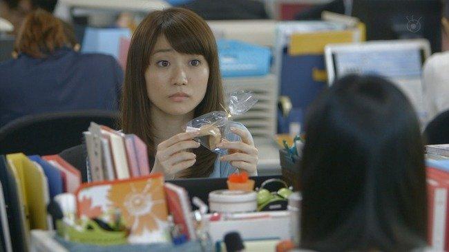 大島優子 ドラマ에 대한 이미지 검색결과