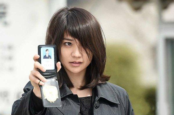大島優子 ヤメゴク에 대한 이미지 검색결과