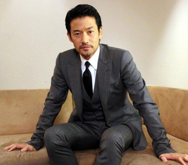 この声をきみに(NHKドラマ)原作のあらすじネタバレやキャスト!主演は竹野内豊でエキストラ募集はあるの?