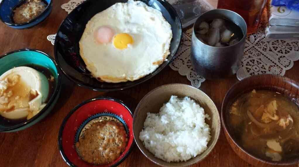 Image result for 山田優 手作り 食事