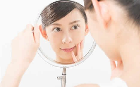 doctor supervision】 what is the cause of the increase in the mole 07 244 - 【医師監修】ほくろが増える原因とは~増えやすい人と病気の可能性~
