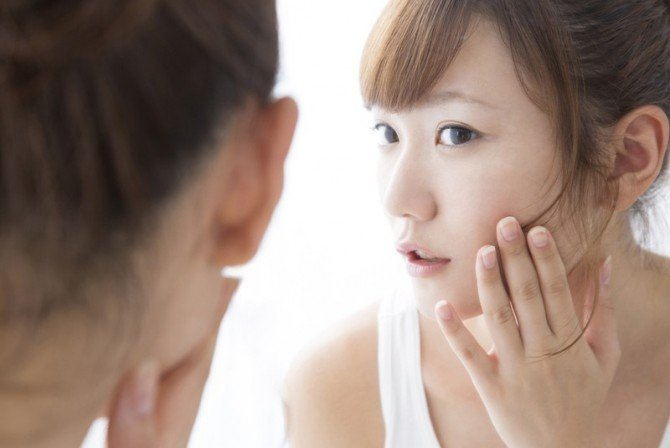 doctor supervision】 what is the cause of the increase in the mole af9920077936w - 【医師監修】ほくろが増える原因とは~増えやすい人と病気の可能性~