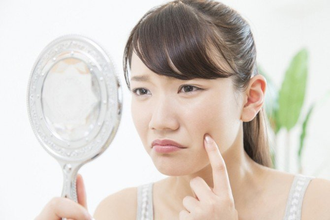 doctor supervision】 what is the cause of the increase in the mole af9940084853w 1 - 【医師監修】ほくろが増える原因とは~増えやすい人と病気の可能性~
