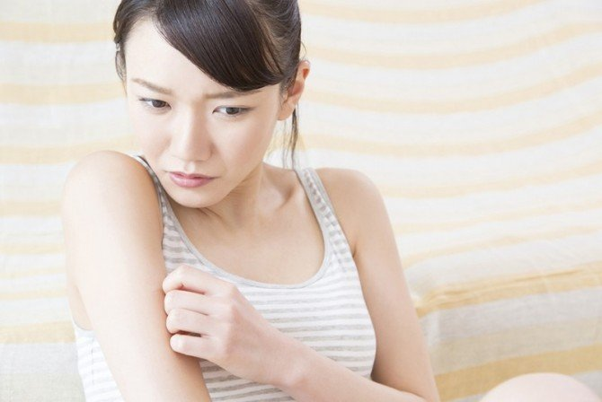 doctor supervision】 what is the cause of the increase in the mole af9940084867w - 【医師監修】ほくろが増える原因とは~増えやすい人と病気の可能性~
