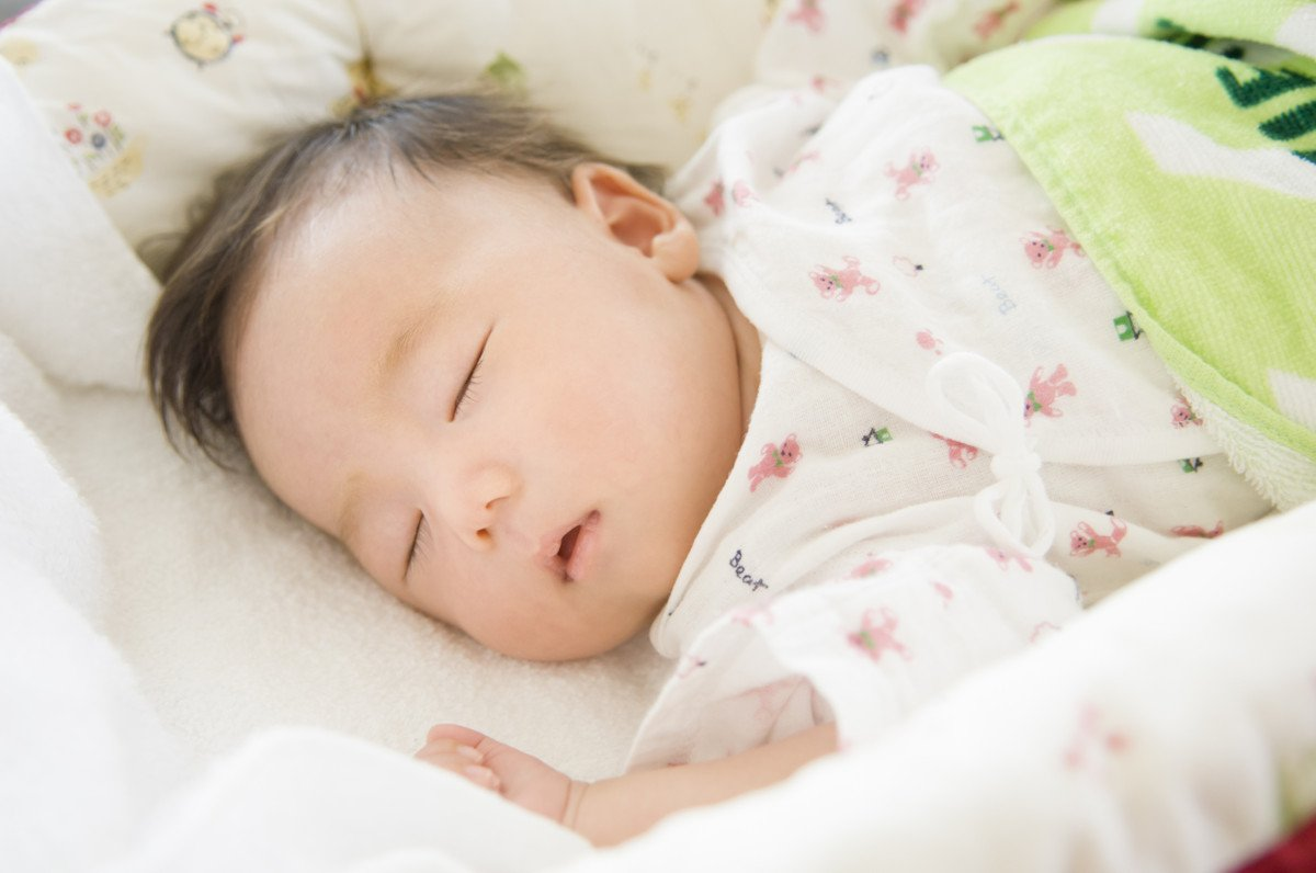 i asked the doctor】 three months old childs baby 1200x0 58d9fd06 1130 4170 a3ab 0cb20a01031d.jpg - 【お医者さんに聞いた】生後3ヶ月の赤ちゃんの成長や発育状況、気をつけたいこと