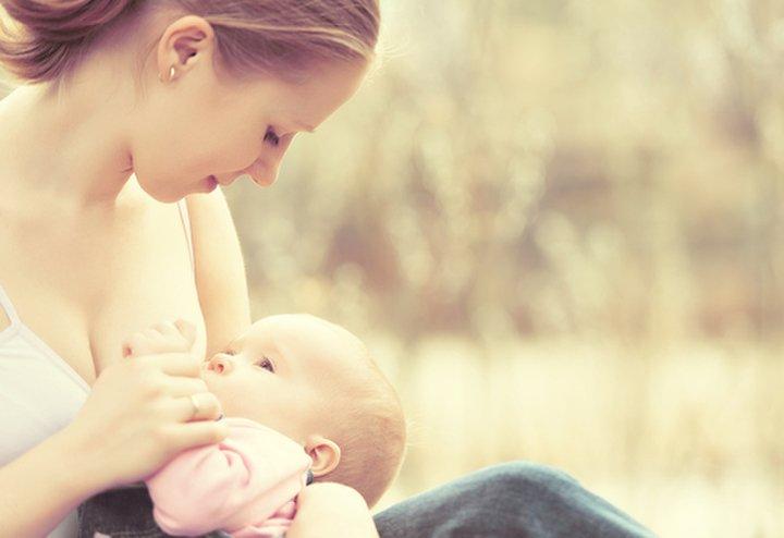 母乳マッサージ おっぱいマッサージ