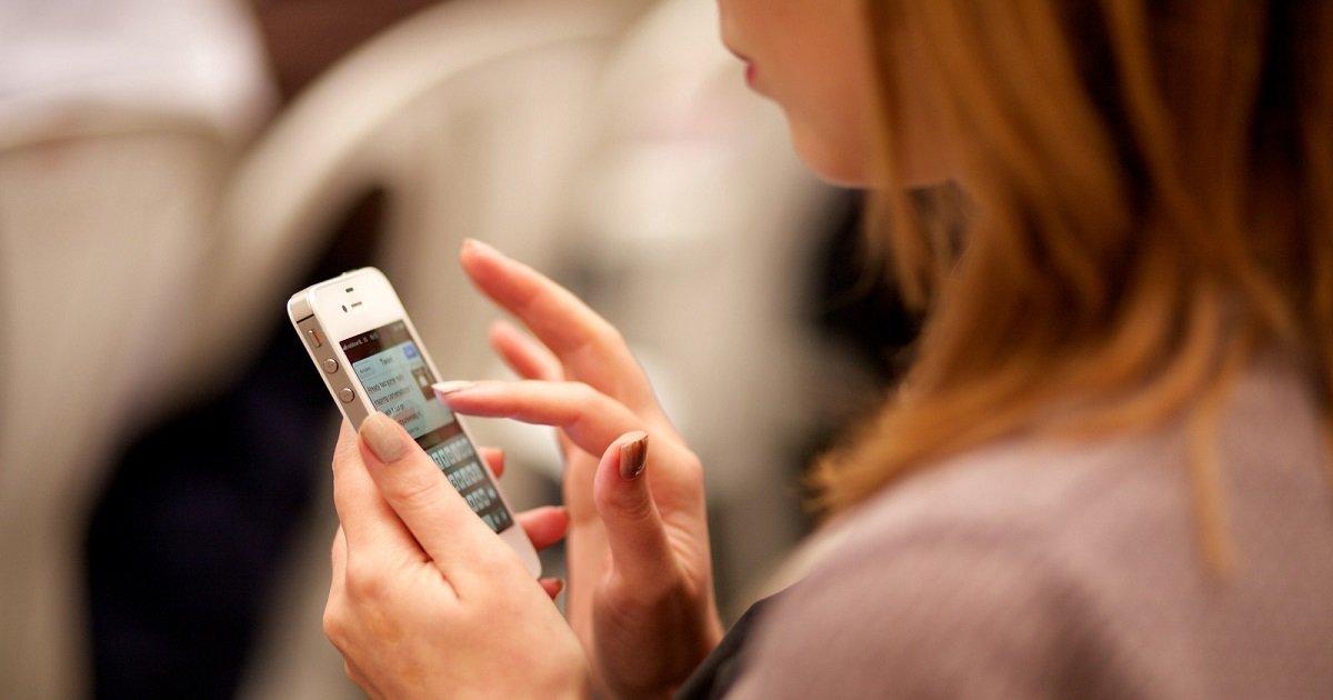 0 18 - 스마트폰 수명을 단축시키는 잘못된 행동 7가지