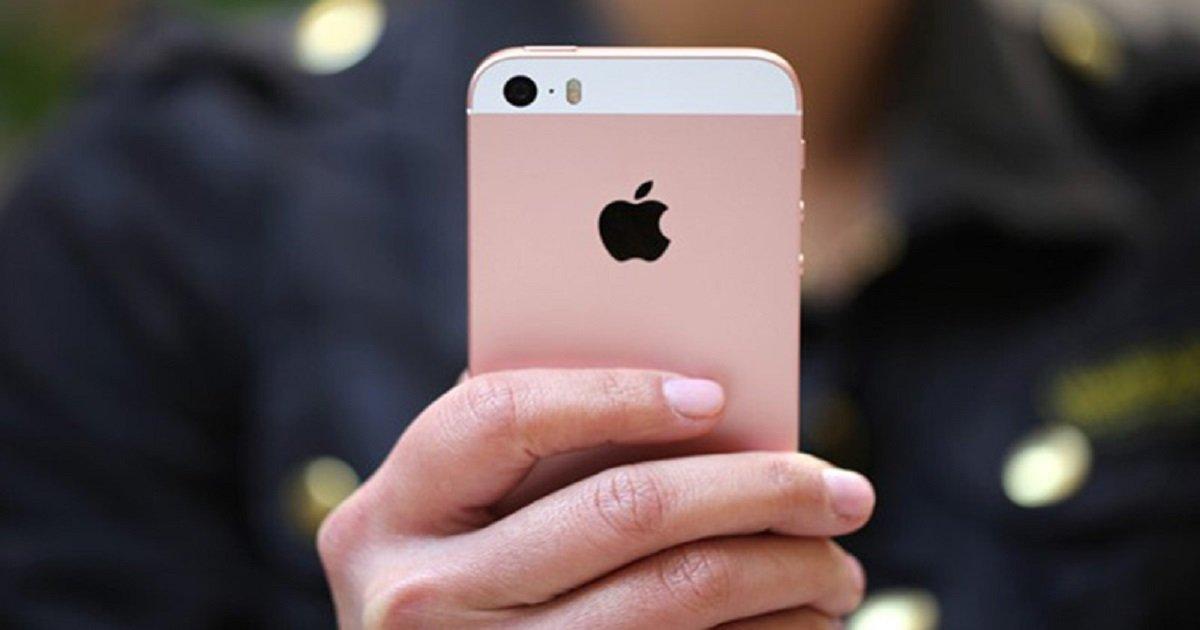 0 8.jpg?resize=648,365 - 애플이 올해 상반기 출시 예정인 '아이폰 SE2' 예상 스펙 8가지