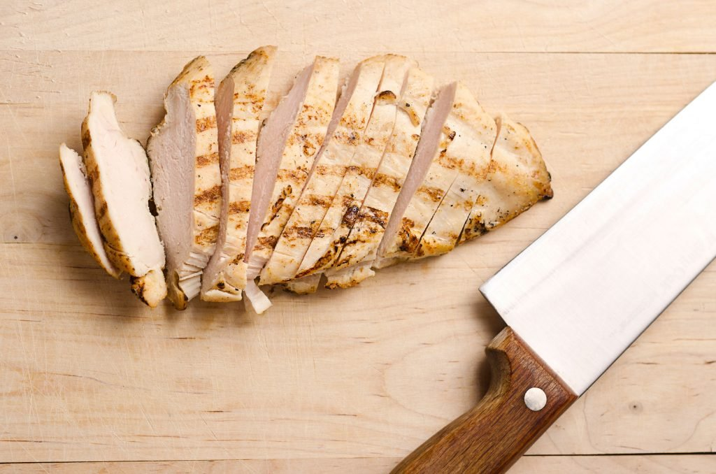 05-lean-protein-healthy-ways-to-eat-more-chicken