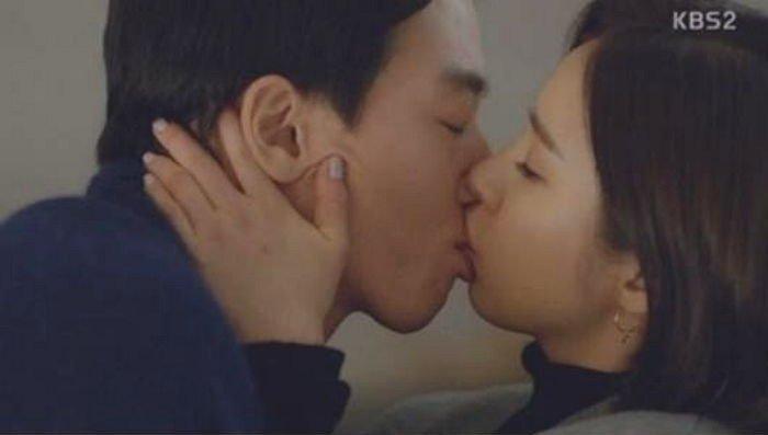 KBS2 '흑기사'
