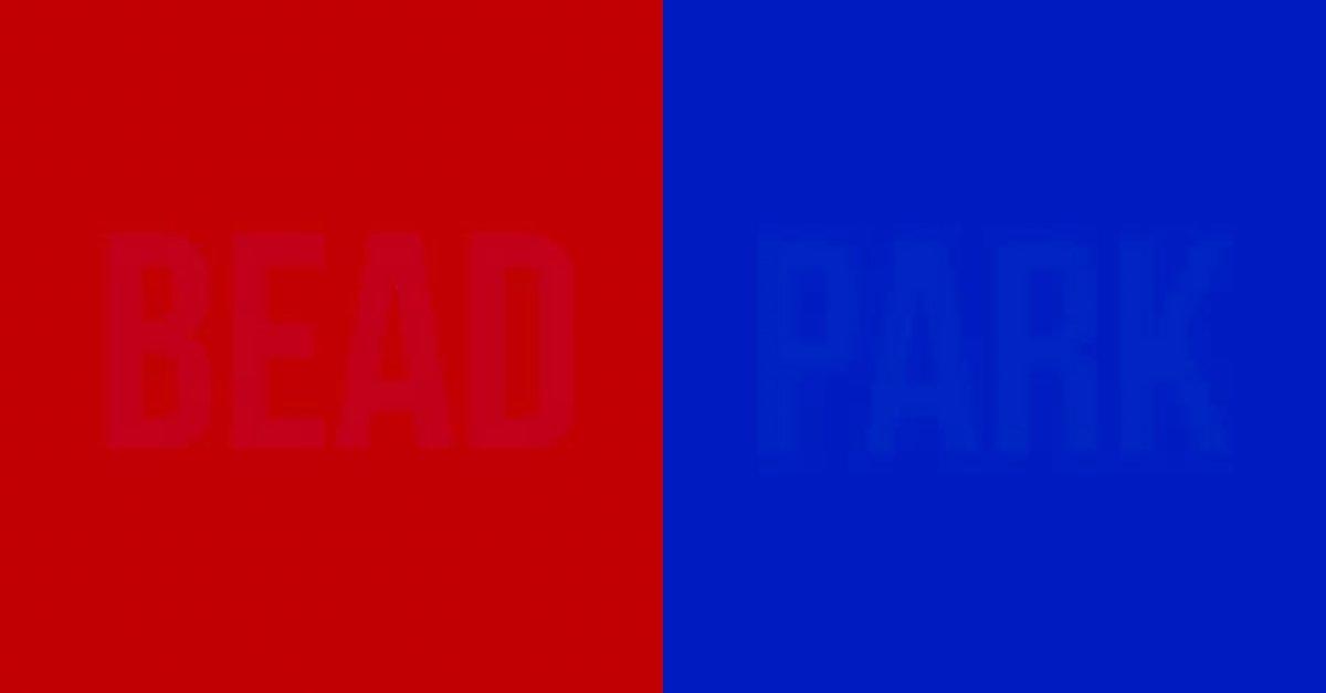 20171231173801 q.jpg?resize=300,169 - 「色感知覚能力」上級者だけが100%見える文字8種