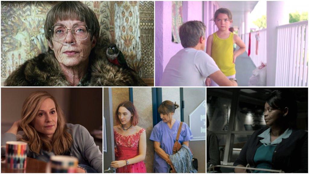 2018-oscar-predictions-supporting-actress-october-janney-prince-hunter-metcalf-spencer-1