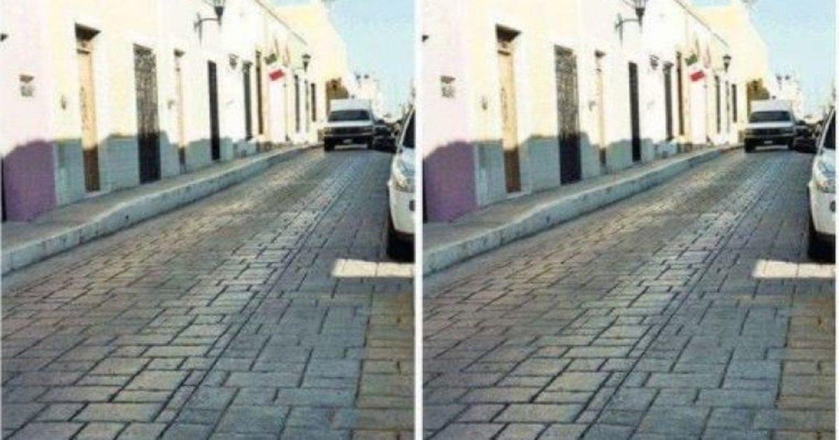 20180208182516 9999 - SNSで話題になっている写真2枚、本当に「同じ」写真なのか?