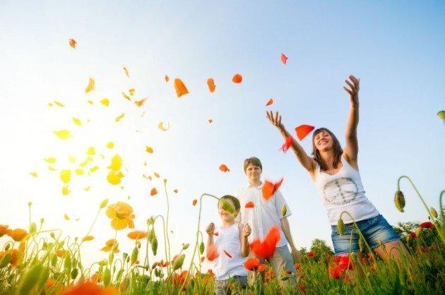 2680205 orig - Neurocientista que estuda felicidade conta qual é a melhor decisão a se tomar na vida