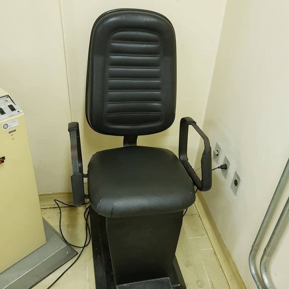 27459765 1703627559701625 1548851474185843931 n 300x300 - Paciente de hospital decide consertar as cadeiras velhas do local para dar mais conforto aos outros pacientes