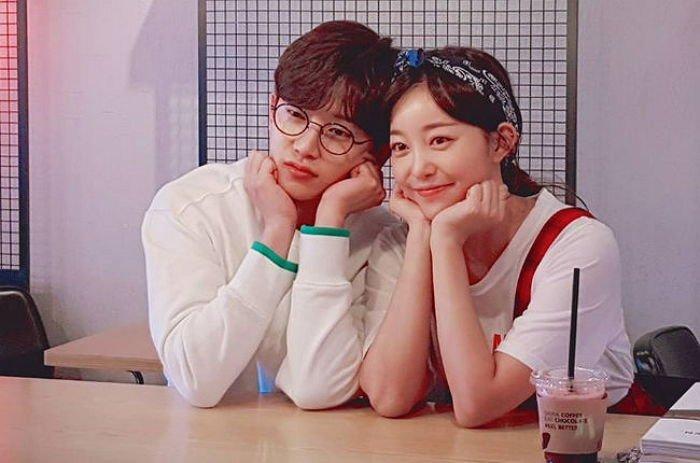 tvN '이번 생은 처음이라'