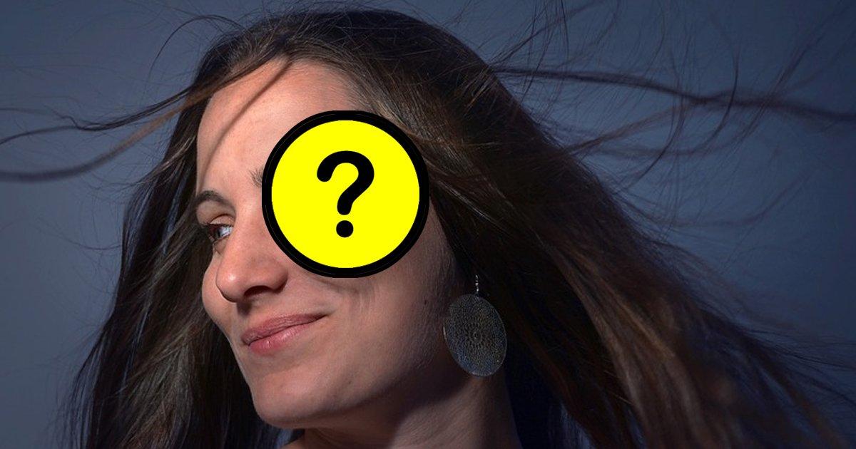 """4 299 - """"한 여성의 눈에서 14마리의 기생충이 발견됐다"""""""