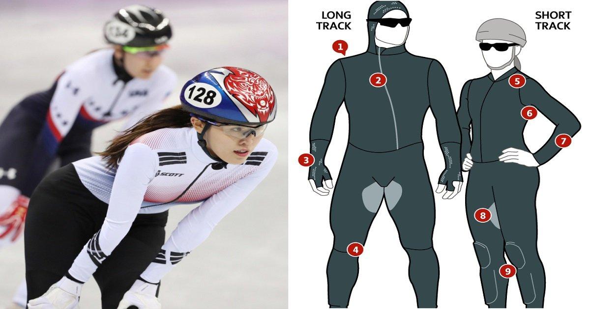 4444 9.jpg?resize=412,232 - 결승선 넘은 스케이트 선수들이 허리를 숙이는 이유는?