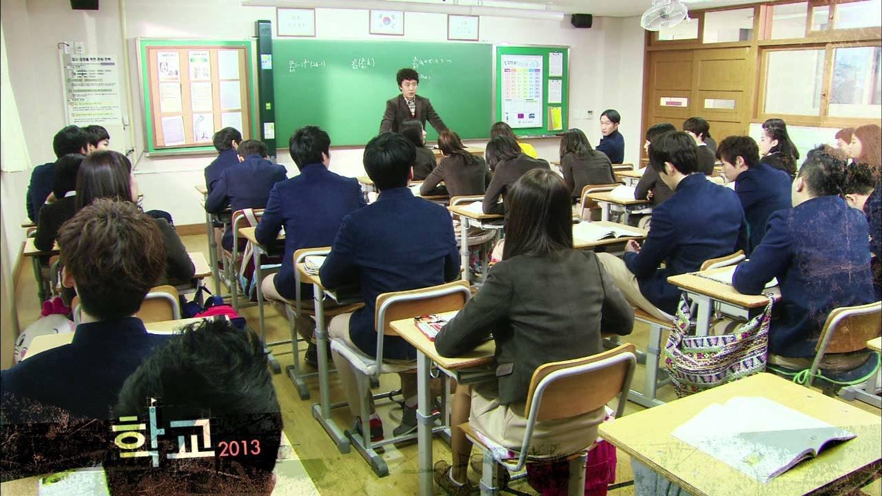5a7b065c01d11  maxresdefault - 졸업식에서 '혼자' 남겨진 제자를 위해 선생님이 사준 점심 메뉴는?