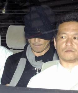 羽賀研二 逮捕에 대한 이미지 검색결과