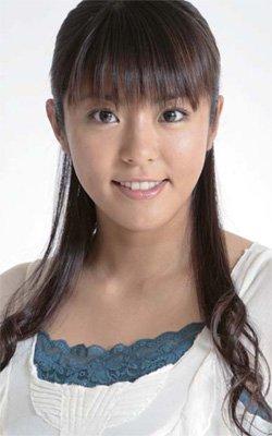 5a917caa6f32d nemoto harumi reason for disappearance nemoto - 根本はるみが芸能界から消えた理由は?現在はハワイにいるって本当?!