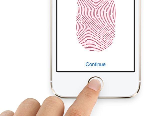 6 89 - 애플이 올해 상반기 출시 예정인 '아이폰 SE2' 예상 스펙 8가지