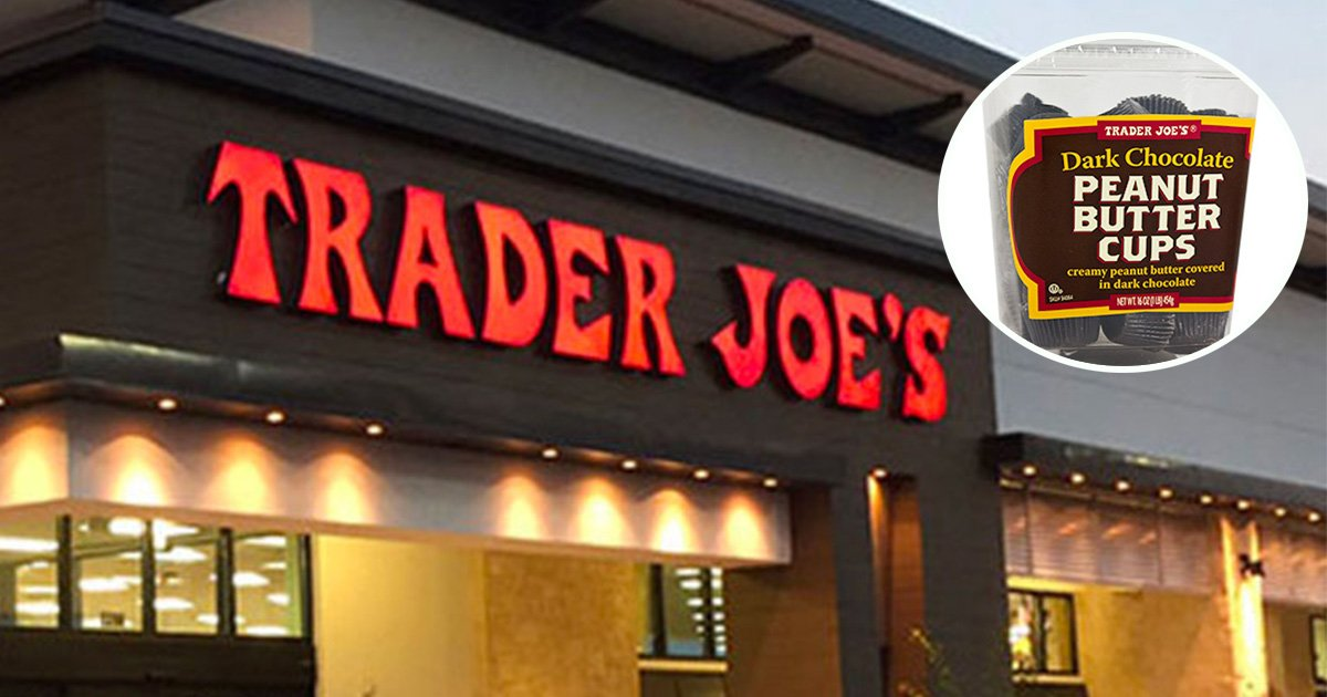 6ec8db8eb84ac - America's own Shopper Sensation, Trader Joe's Best Products as Voted by Both Employees and Customers