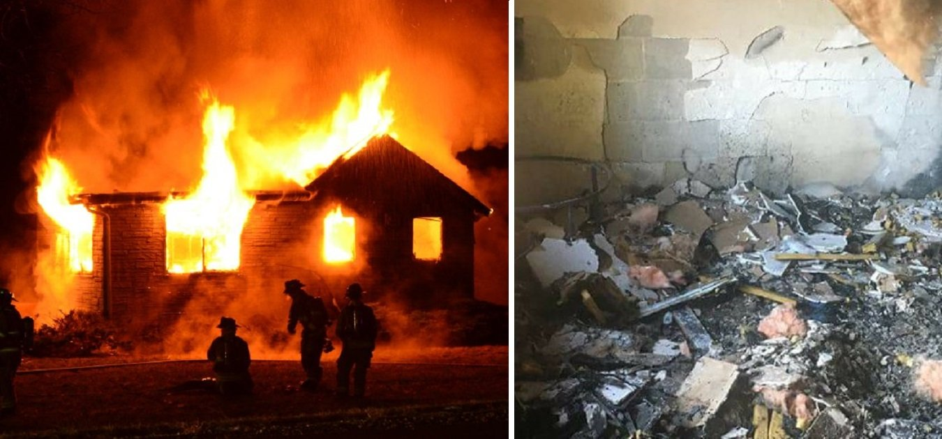 6ghk.jpg?resize=1200,630 - Dad Runs Into Burning House Again And Again To Save Each Family Member