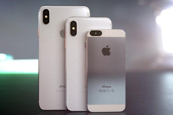 7 75 - 애플이 올해 상반기 출시 예정인 '아이폰 SE2' 예상 스펙 8가지