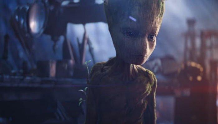 7 79 - '어벤져스:인피니티 워' 예고편에서 밝혀진 '새로운 사실' 10가지 (영상)