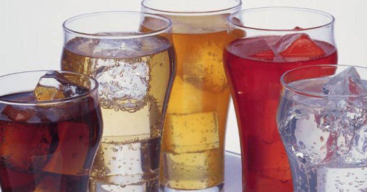 9 64 - 겨울에도 '얼음' 잔뜩 든 아이스 음료가 땡기는 이유