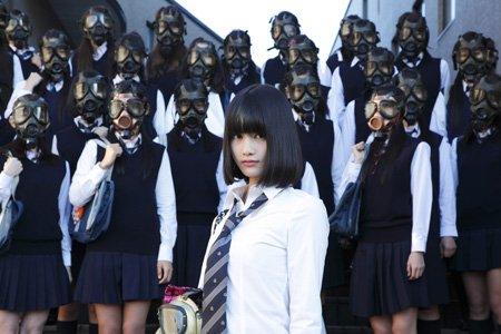 橋本愛 2011年에 대한 이미지 검색결과