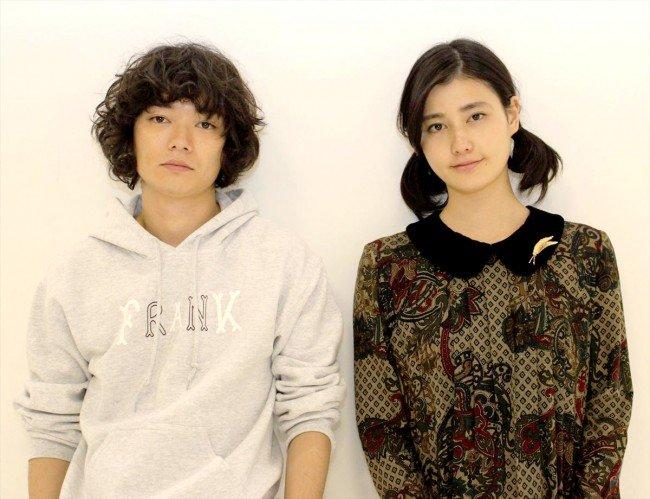 橋本愛 2014年에 대한 이미지 검색결과