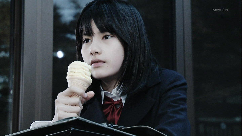 橋本愛 2010年에 대한 이미지 검색결과