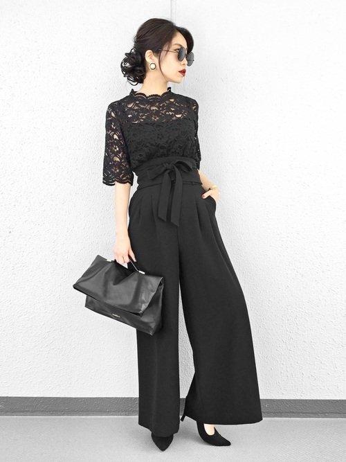 ドレスコード ユニクロ  女性에 대한 이미지 검색결과