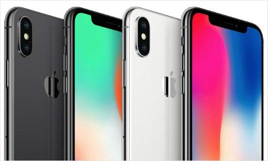 20171028124202245898 - 최신 아이폰을 굳이 사지 않아도 되는 이유 8