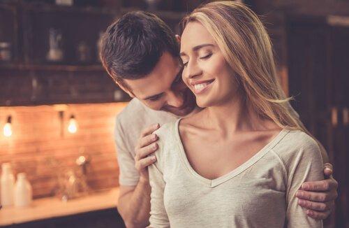 20171207154237 24 - 【心理テスト】私に隠されている性的な欲求は?