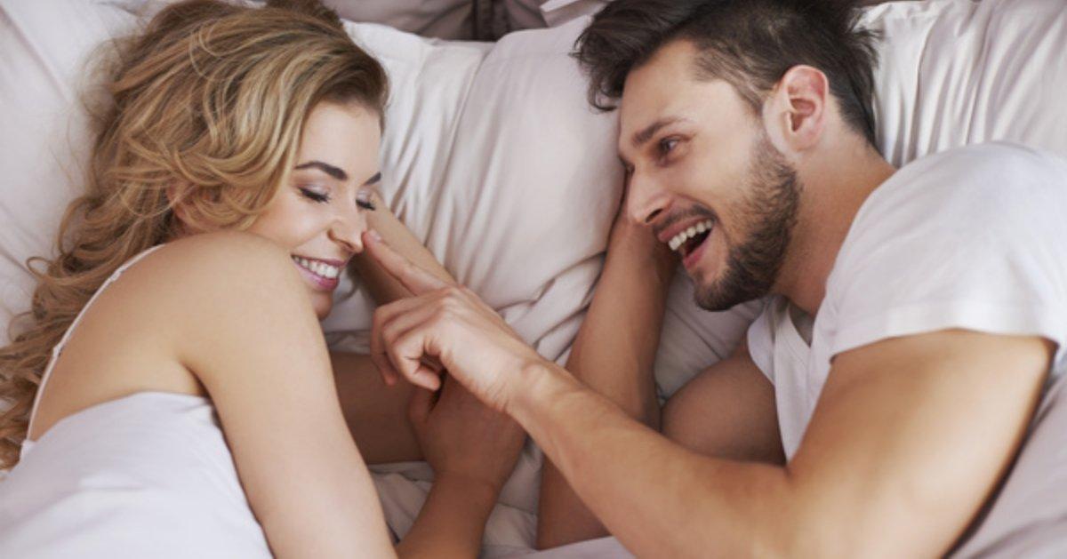 20171207164008 hhhh - 【心理テスト】私に隠されている性的な欲求は?