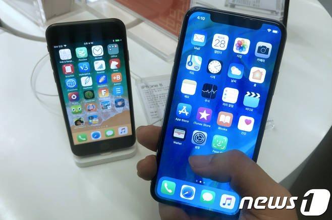 20171231170021462ccgj - 최신 아이폰을 굳이 사지 않아도 되는 이유 8