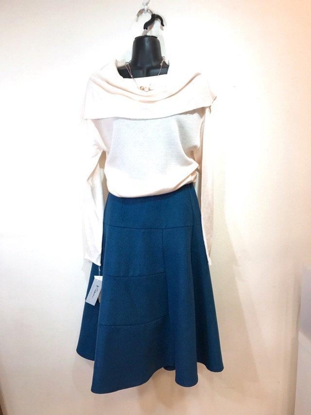 ドレスコード スマートカジュアル 女子アナ에 대한 이미지 검색결과