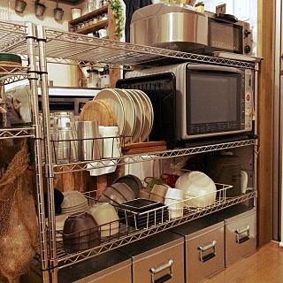 ジョイントラック ダイソー キッチン에 대한 이미지 검색결과