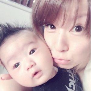 鈴木亜美 子供에 대한 이미지 검색결과